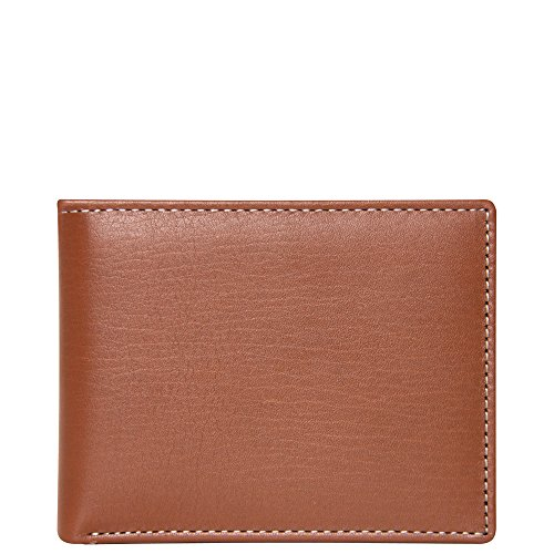 stewart-stand-mens-leather-exterior-bf2002-bill-fold-wallet-tan
