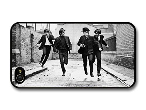 the-beatles-running-street-black-white-rockstars-carcasa-de-iphone-4-4s-a1868