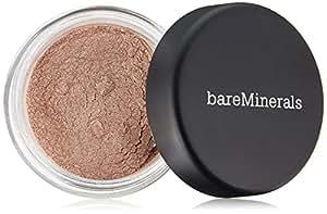 Bare Escentuals bareMinerals Glimmer Eyecolour - Nude Beach 0.57g
