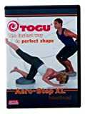 Togu DVD Perfect Shape Aero Step XL functional