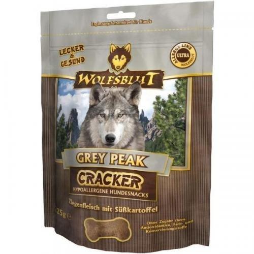 wolf-cracker-grey-peak-225-g-friandises-de-sang-os-a-macher