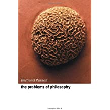 The Problems of Philosophy (OPUS)