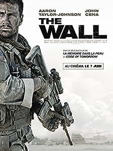 The Wall [Édition boîtier SteelBook]