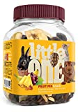 Little One Fruit Mix, 200 g