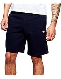 adidas Classic Fle Sho - Pantalón corto para hombre