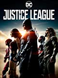 Justice League [dt./OV]