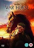 War Horse [Import italien]