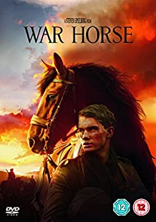War Horse [DVD] [2011] (B004NBY2GU) | Amazon price tracker / tracking, Amazon price history charts, Amazon price watches, Amazon price drop alerts