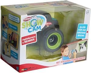 Hasbro A2876100 - Playskool ShowCam