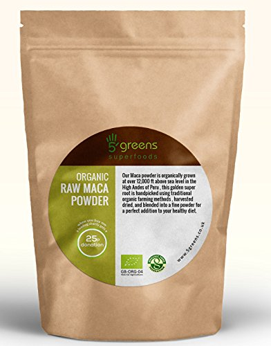 organic-raw-maca-root-powder-different-sizes-superior-quality-peruvian-premium-superfood-herbal-supp