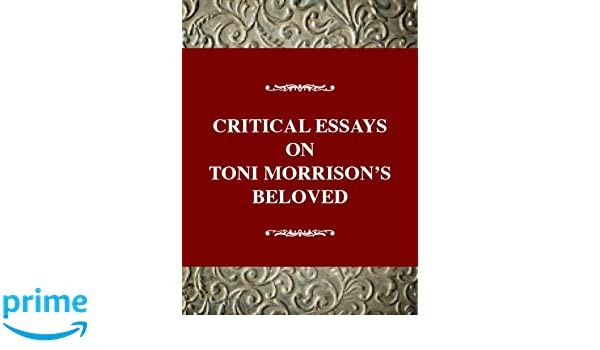 critical essays on beloved beloved critical essays scrivo pro ipad screenshot jpg itok sethe beloved essay sethe beloved essay