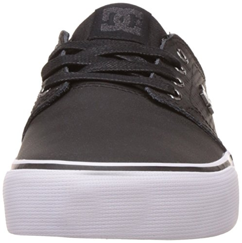 Trase APPAREL Noir DC APPAREL Blw DC Damen Sneaker Le xqPwIwH1