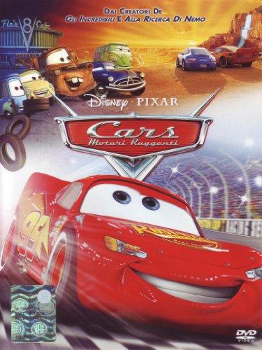 cars-motori-ruggenti