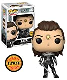 The 100 Lexa Pop! Vinyl Figure Chase Variant