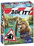 HUCH! 880109 Dam It