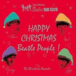 The Christmas Records Box Vinile, 7 Singoli, 45 Giri