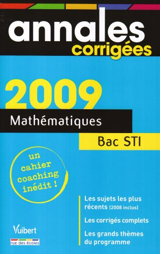 mathmatiques-bac-sti