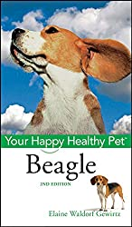 the everything natural health for dogs book waldorf gewirtz elaine nuccio jordan herod