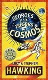 Georges et les trésors du cosmos 2