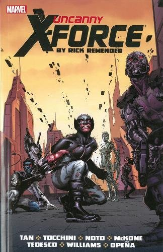 uncanny-x-force-by-rick-remender-the-complete-collection-volume-2
