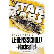 Star Wars™ - Nachspiel: Lebensschuld