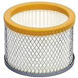 Filter HEPA für prcen011