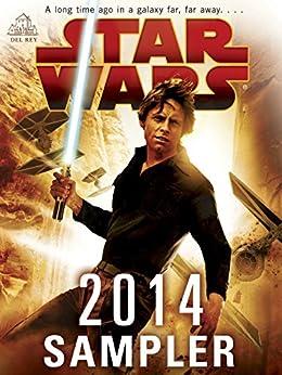 Star Wars 2014 Sampler par [Miller, John Jackson]