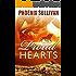 Proud Hearts (Wild Hearts Romance Book 2)