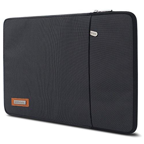 NIDOO 14 Zoll Wasserdicht Laptoptasche Laptop Sleeve Case Notebook Schutzhülle Schutzabdeckung Hülle Tasche für 14