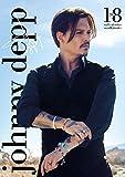 Johnny Depp 2018 Bild