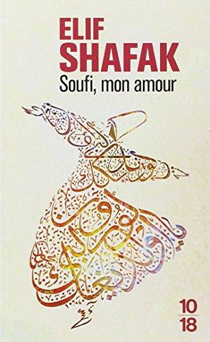 """<a href=""""/node/5367"""">Soufi, mon amour</a>"""
