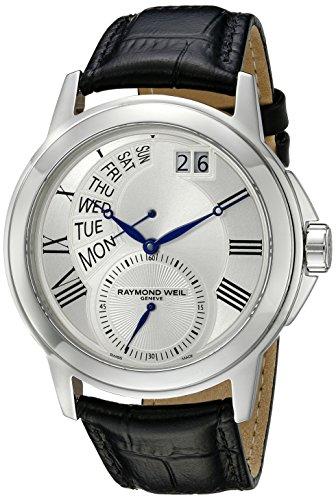 raymond-weil-montre-homme-9579-stc-65001