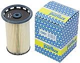 Purflux C801 Filtro Carburante