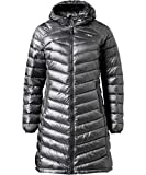 YETI Pearth Down Coat Women - Daunenmantel