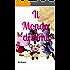 Il Mondo di Ami: Amigurumi e Crochet