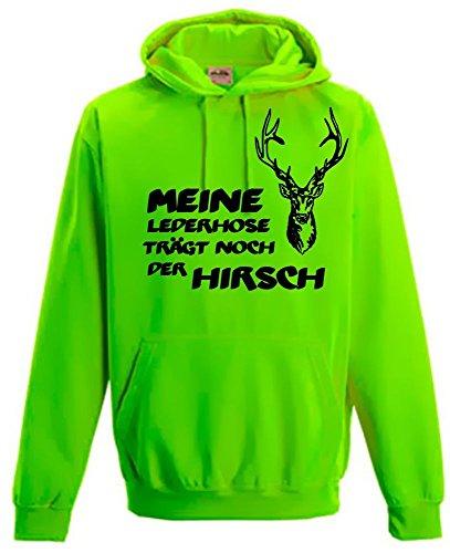 meine-est-encore-en-cuir-de-cerf-oktoberfest-neon-sweat-shirt-pour-homme-couleur-jaune-fluo-vert-flu