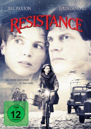 Bild von Resistance