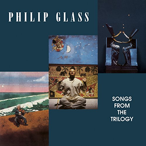 songs-from-the-trilogy-vinyl-lp