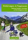 ISBN 9783950290875