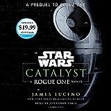 Catalyst (Star Wars) (Star Wars: Rogue One)