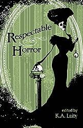 Respectable Horror