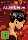 In the Mood for Love (Alles Liebe) - Christopher Doyle