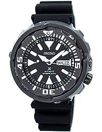 Seiko - Herren Uhr SRPA81K1