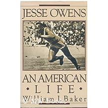 Jesse Owens: An American Life