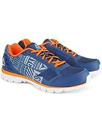 Reebok Women's Run Voyager Xtreme Running Shoes