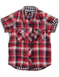 Quiksilver Rincon T-Shirt à manches courtes pour enfant