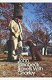 Travels with Charley In Search of America by Steinbeck, John ( Author ) ON Mar-01-2001, Paperback