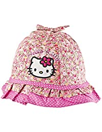 e3a76d76e Amazon.co.uk: Hello Kitty: Clothing