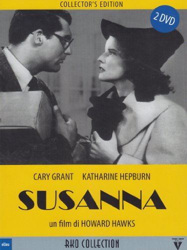 susanna-special-edition-2-dvd
