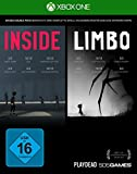 Inside Limbo Double Pack - [Xbox One]